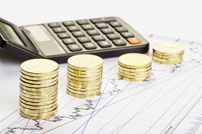 solution financement déconsolidant