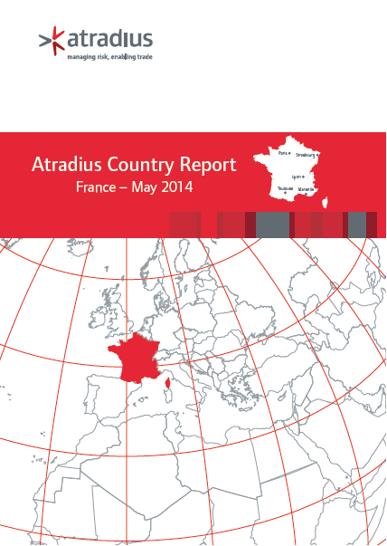 france country report These country by country reports should be made available to the public public country-by-country reporting  financial transparency coalition appoints.