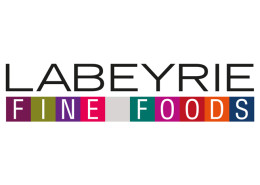 logo_Labeyrie