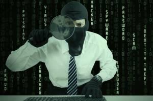 La fraude en entreprise : A qui le tour ?