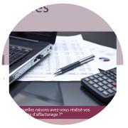 Option Finance n°1341