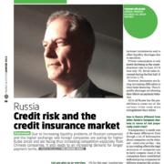 Interview de Thomas Bölinger, General Manager Delcreda, A.U. Group Partner