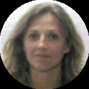 Interview de Caroline Marlin, Credit Manager Europe du groupe Quiksilver