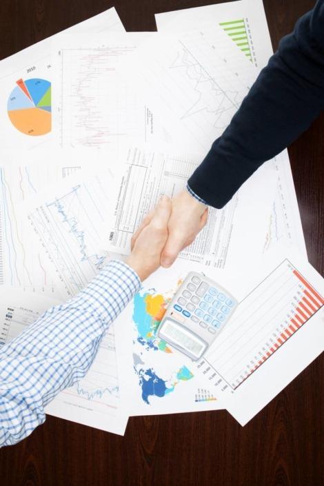 De la bonne communication entre le credit manager et le commercial