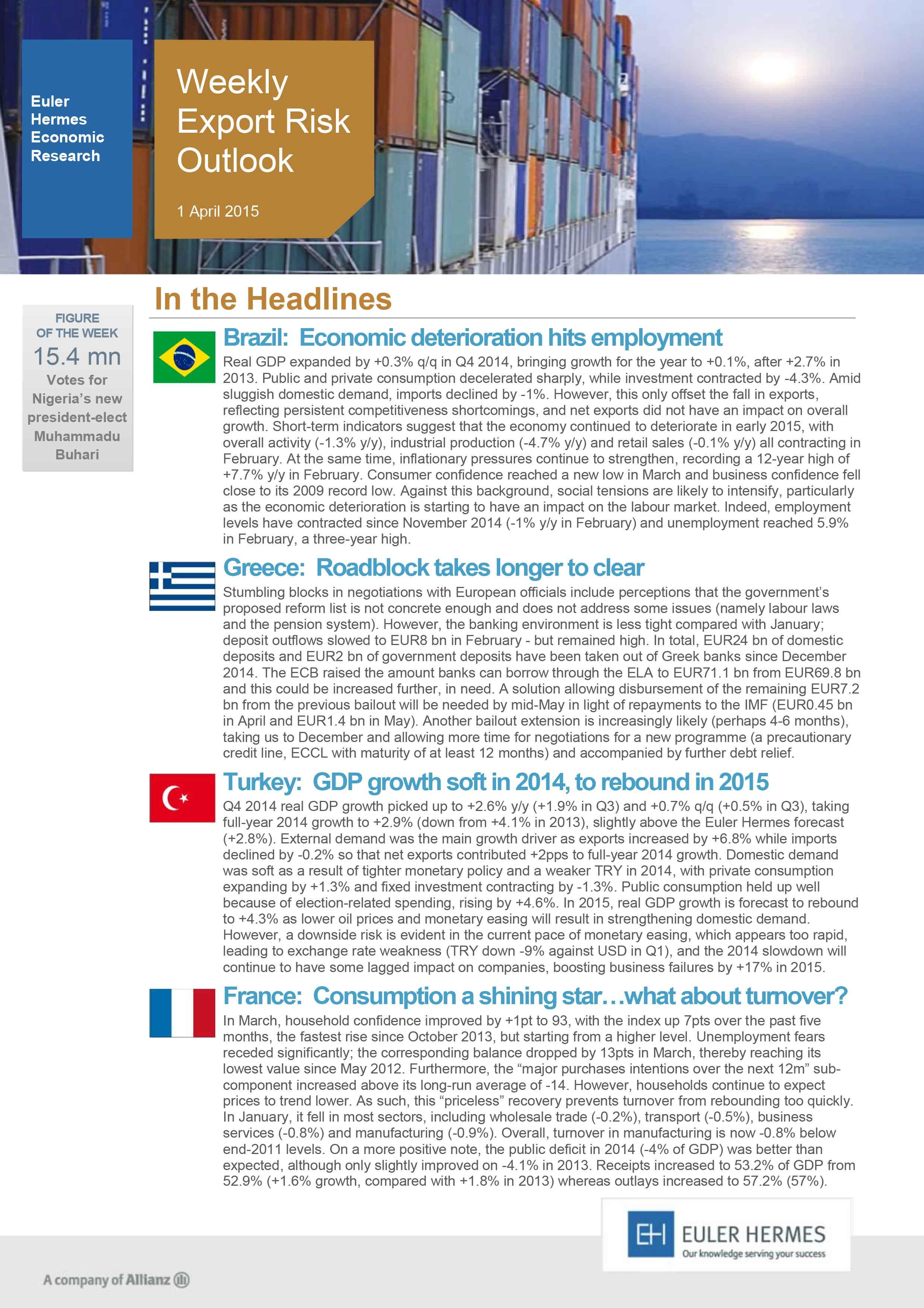 2015_04_01_Weekly_Export_Risk_Outlook-n13-1