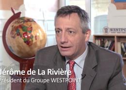 image_interview_westpoint