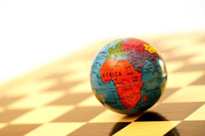 Investir en Afrique: un fort potentiel de développement mais non sansrisques…