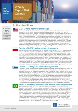 2015_06_18_Weekly_Export_Risk_Outlook-n24-1