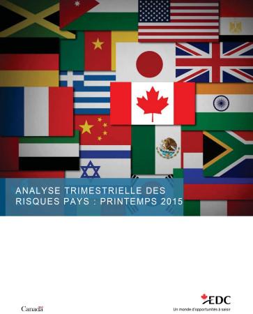 EDC-June-2015-country-risk-quarterly-americas-1