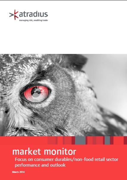 Focus sur les performances et les perspectives du secteur des biens de consommation durables / produits non alimentaires