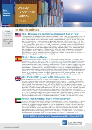 2015_07_22_Weekly_Export_Risk_Outlook-n29-1