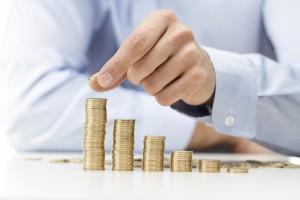 Comment faire de la mise en place d'un contrat d'affacturage un succès ?