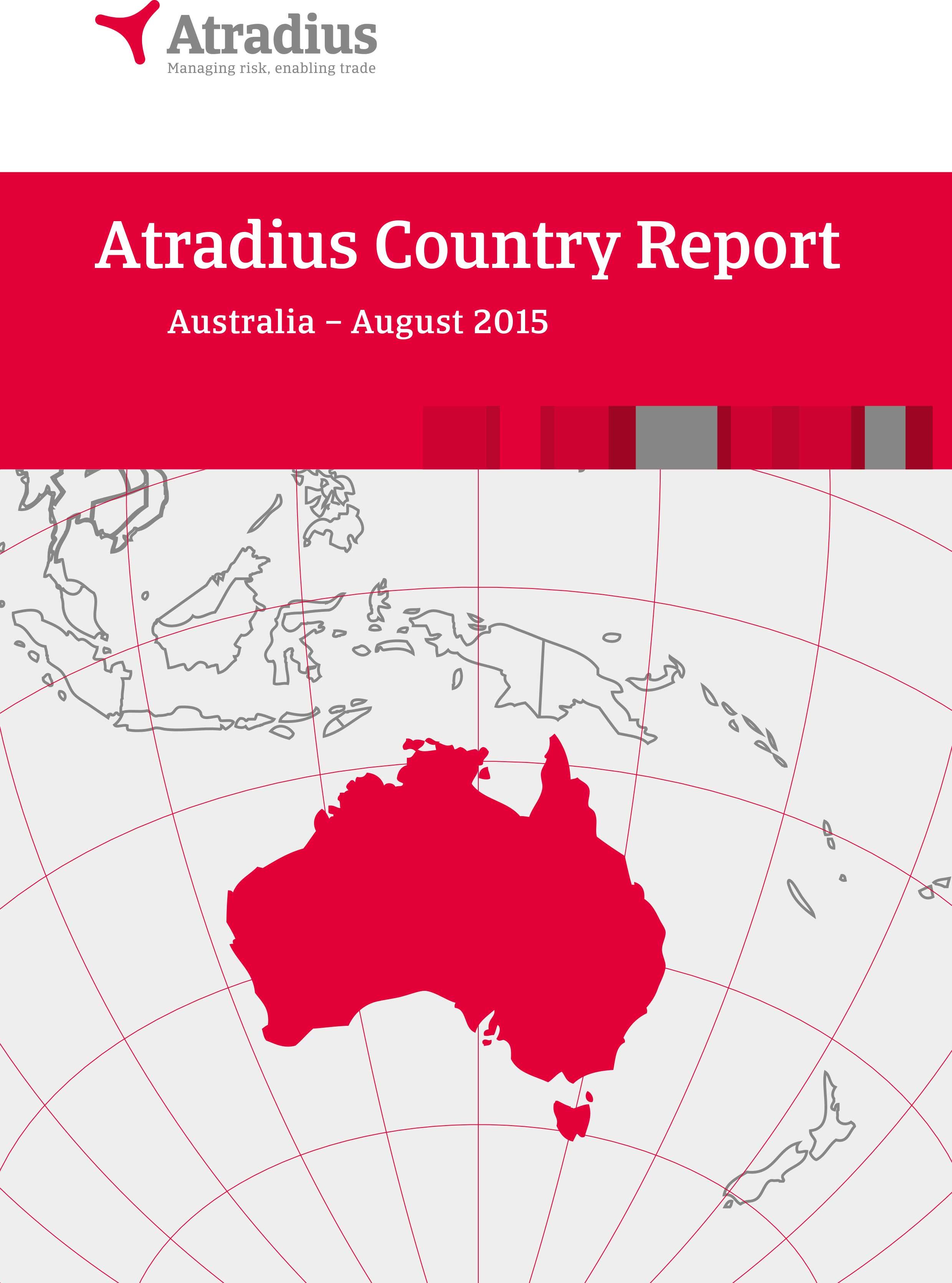 Country_Report_Australia_2015_CRAU1501en-1