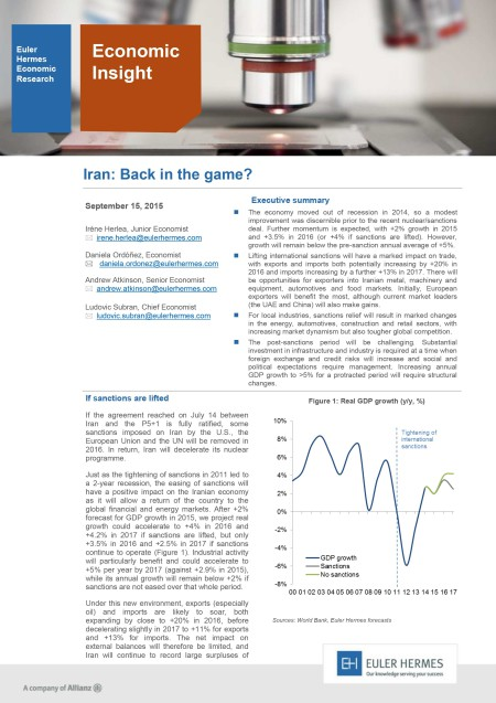 Economic-Insight-Iran-back_in_the_game_Sept15-1