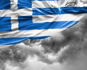 Exporter vers la Grèce ? AU GROUP