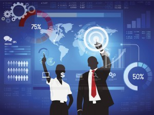 Administration des Ventes et Credit Management