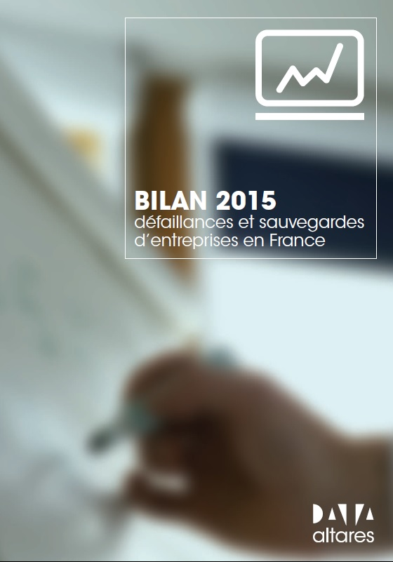 Altaresbilan2016