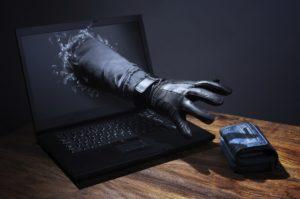 Cybercriminalité2
