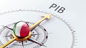 Les 5 indicateurs économiques favorables de la reprise du PIB italien