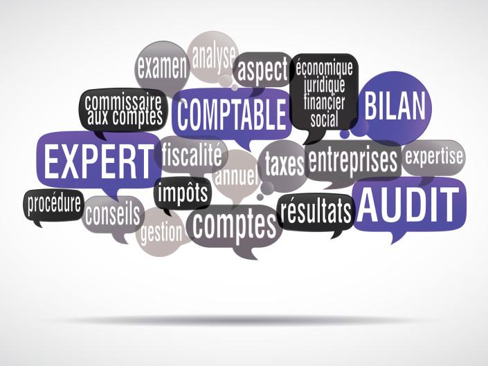 Loi Macron : simplifications comptables, moins de transparence pour les PME