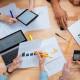 L'AFDCC publie un Livre Blanc sur les logiciels de credit management