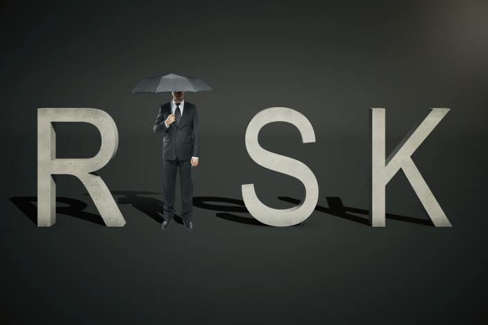 assurance-crédit moyen-terme