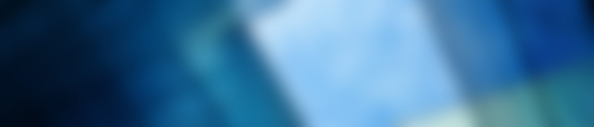 bg-immeubles-blur
