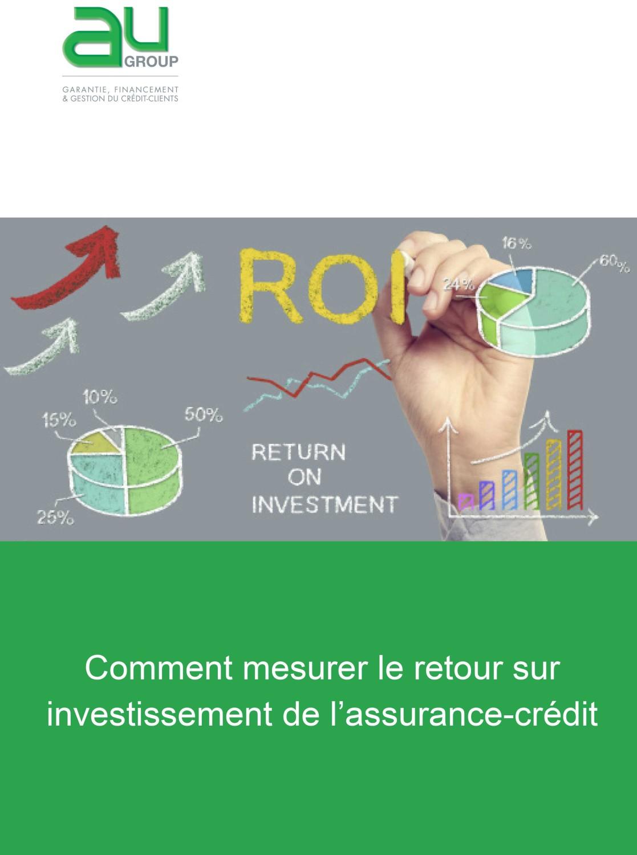 VISUEL-AU-Group-ROI-Assurance-Credit