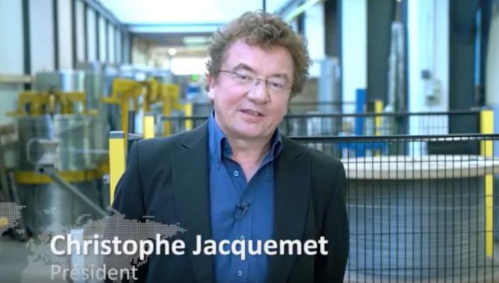 interview_groupe_Jacquemet