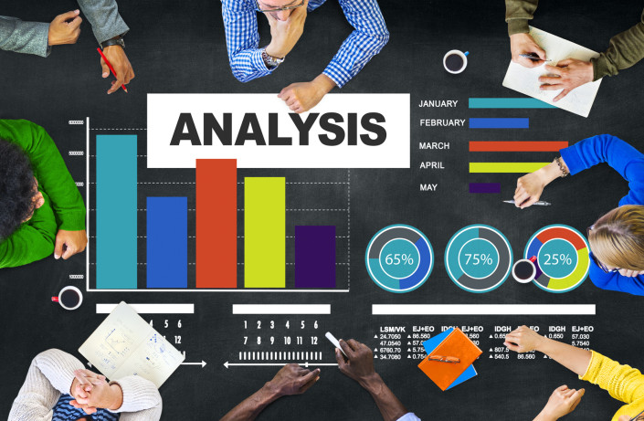 les enjeux de l'intelligence économique et stratégique
