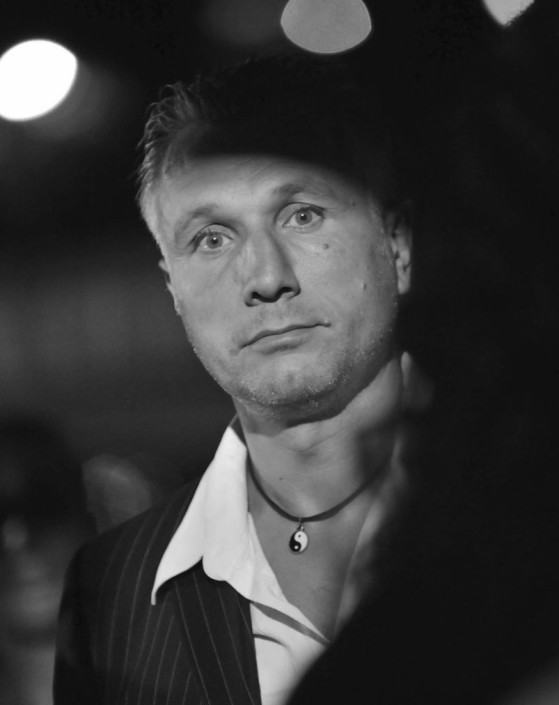 Frédéric-JEAN-interview