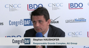 Interview Stephan Haushofer