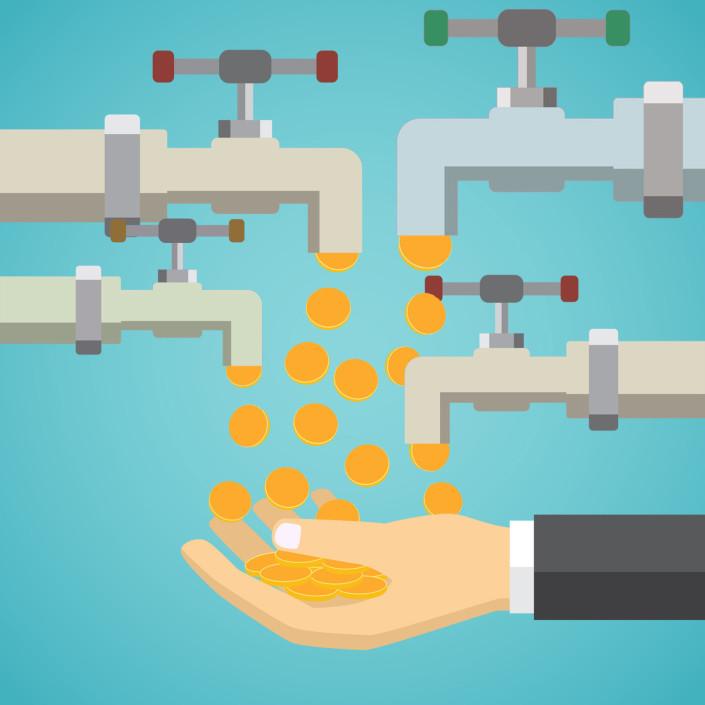 Diversifier ses sources de financement avec l'affacturage
