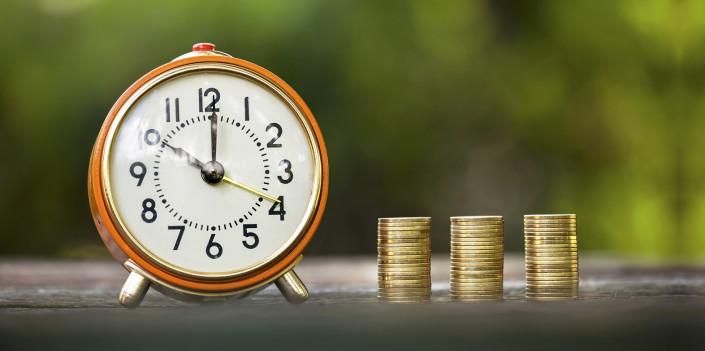 Entreprises : quels sont les délais de paiement à respecter ?