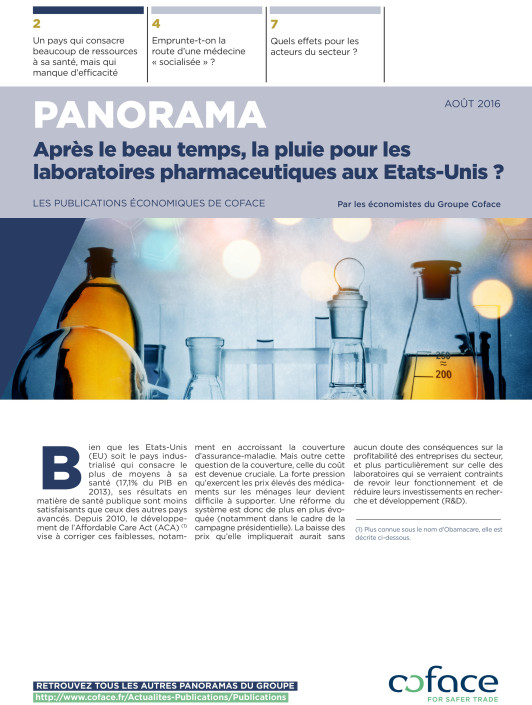 Panorama-Pharmacie+aout+2016-FR-WEB