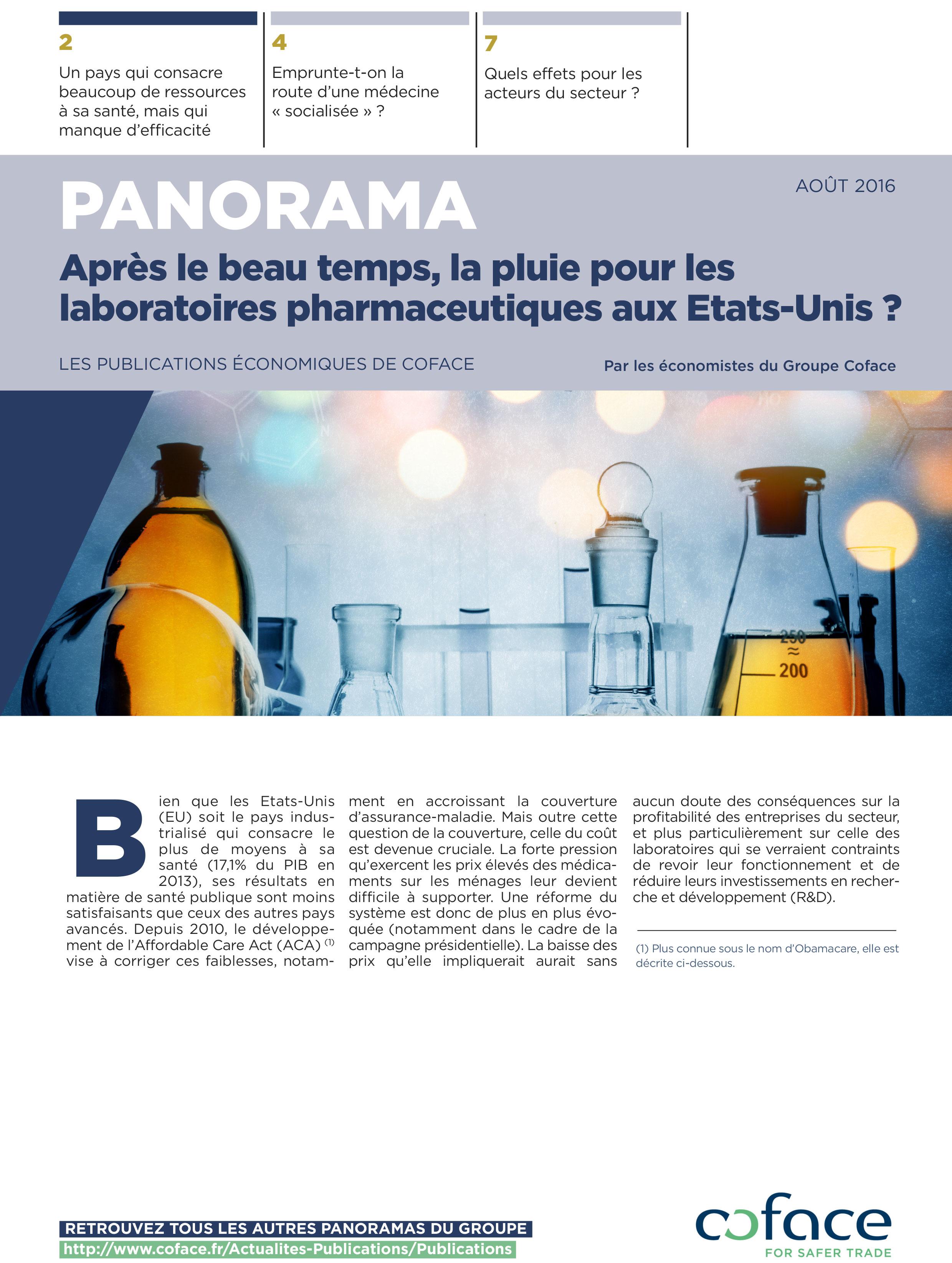 Panorama-Pharmacie+aout+2016-FR-WEB