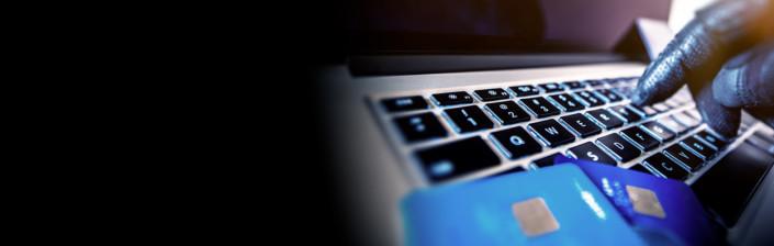 Fraude Piratage Sécurité Données