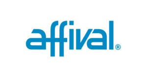 Témoignage Affival - Fraude