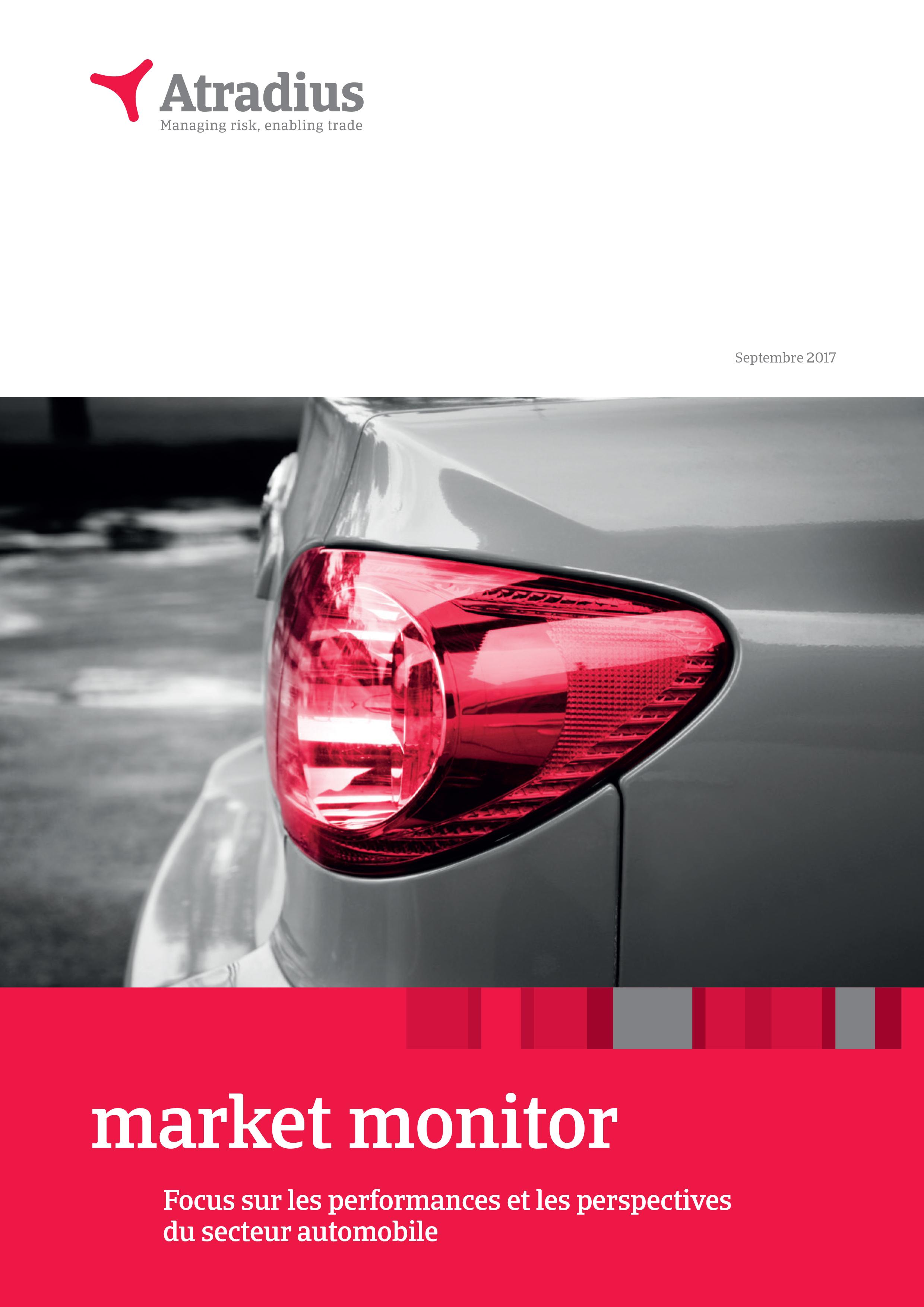 Focus sur les performances et les perspectives du secteur automobile