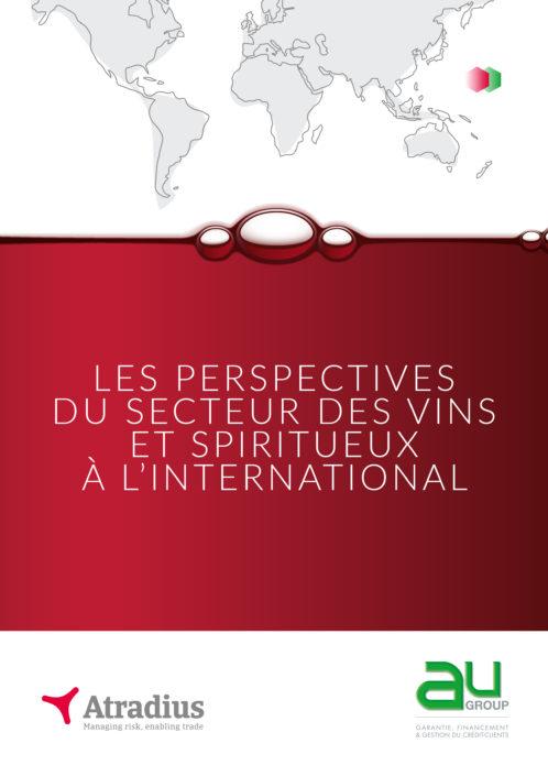 AU Group Vin & Spiritueux