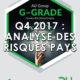 G-Grade 4ème trimestre 2017