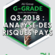G-Grade Q3 Couverture Article