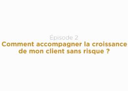 Masterclass Credit Management Episode 2
