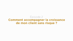 Masterclass Credit Management Episode 2