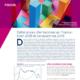 Défaillances d'entreprises en France : bilan 2018 et perspectives 2019
