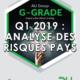 G-Grade Q1 2019 Couv Article FR