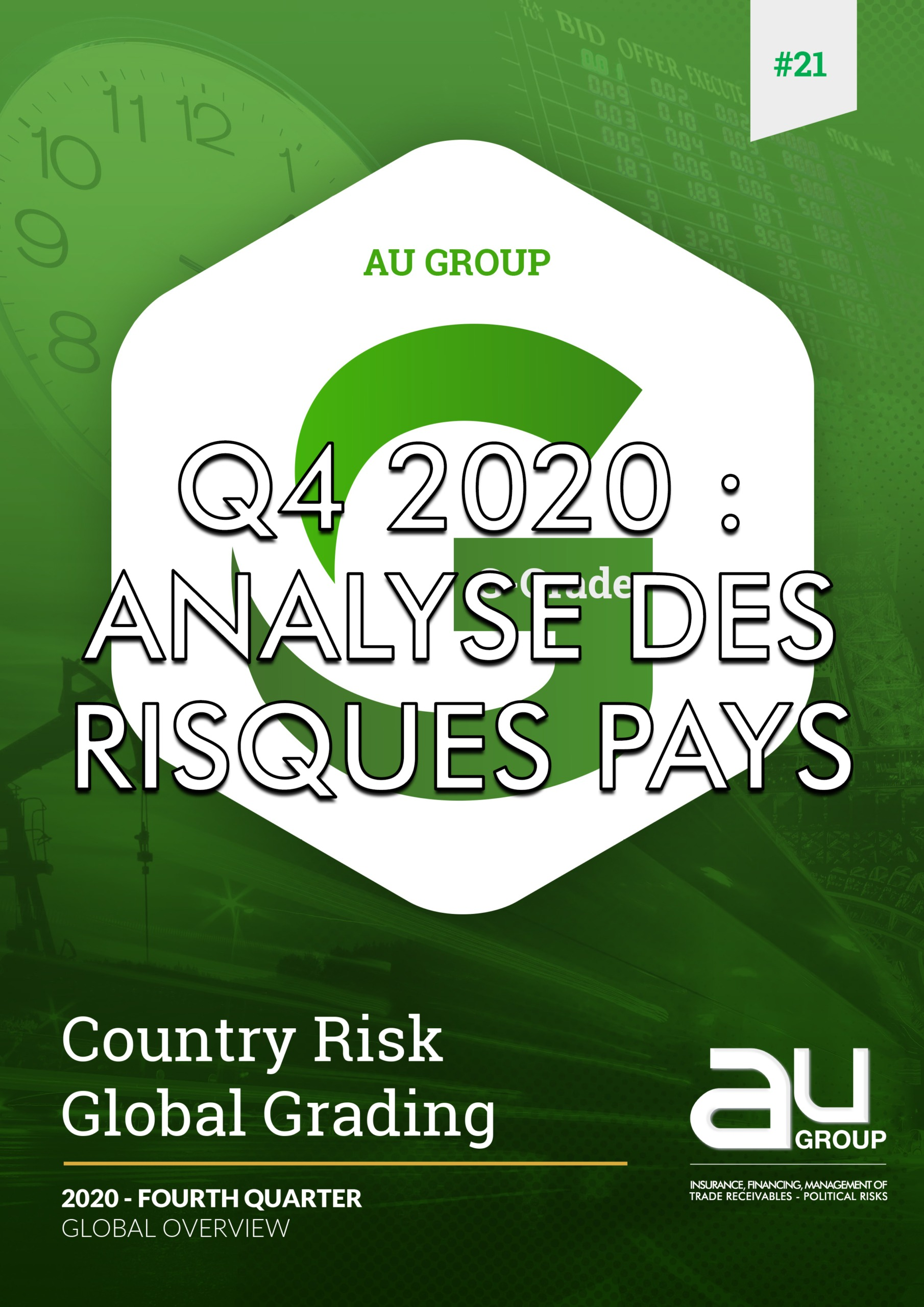 G-Grade-Q4-2020-Cover FR