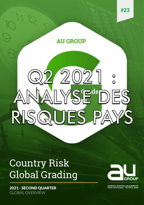 G-Grade-Q1-2021-Cover-Article-FR