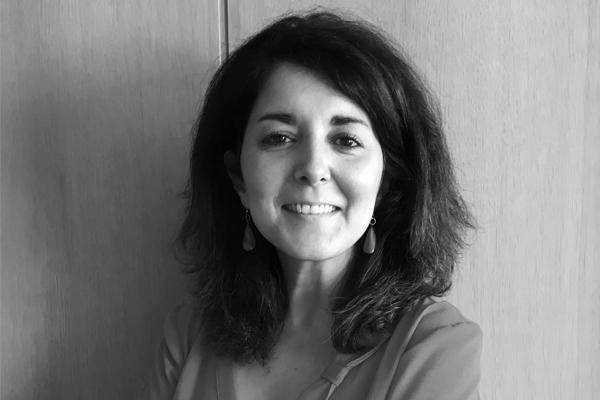 Céline Richard