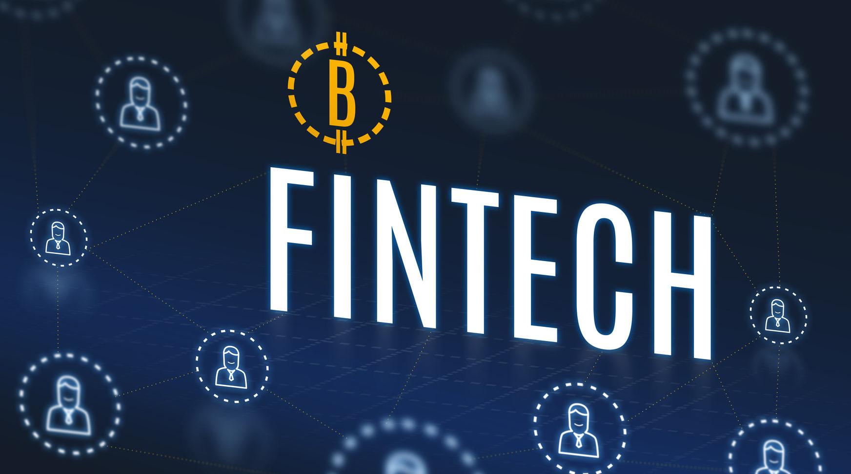 Horizon Fintech Episode 1 : comprendre la Blockchain en 3 minutes